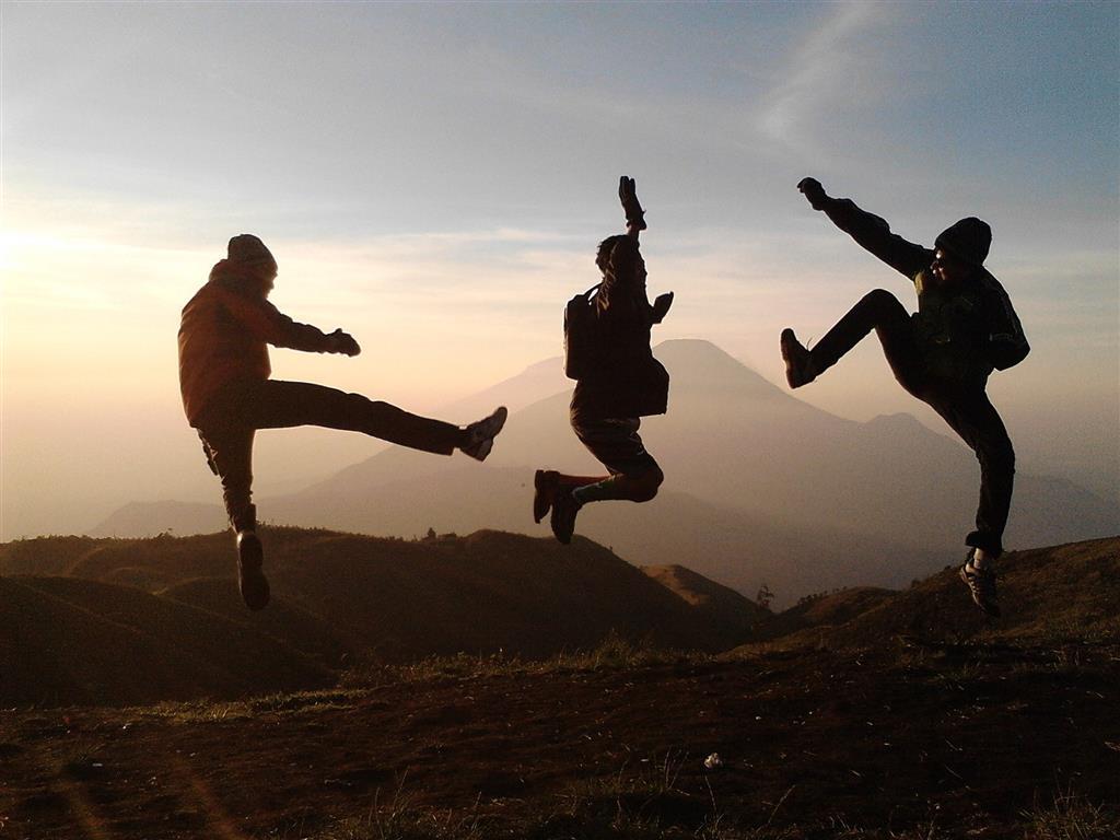 Xerrada:Com afrontar i acompanyar en l'adolescència