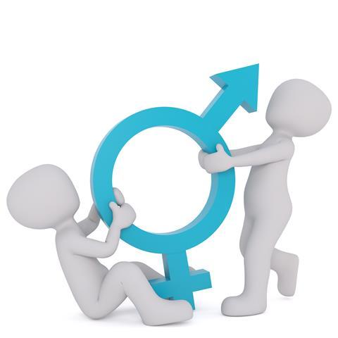Taller: Coeducació, igualtat de gènere i respecte
