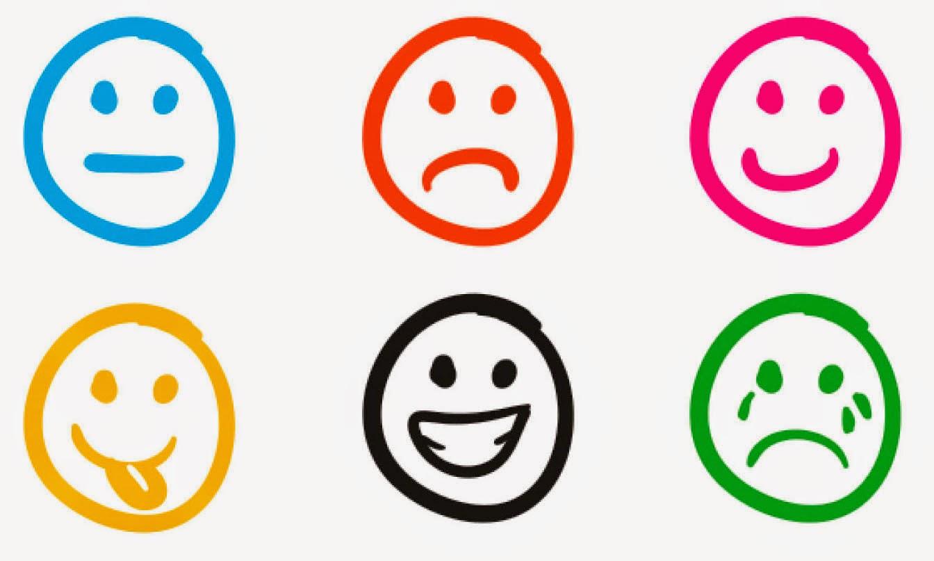 Xerrada: L'educació emocional una eina per créixer