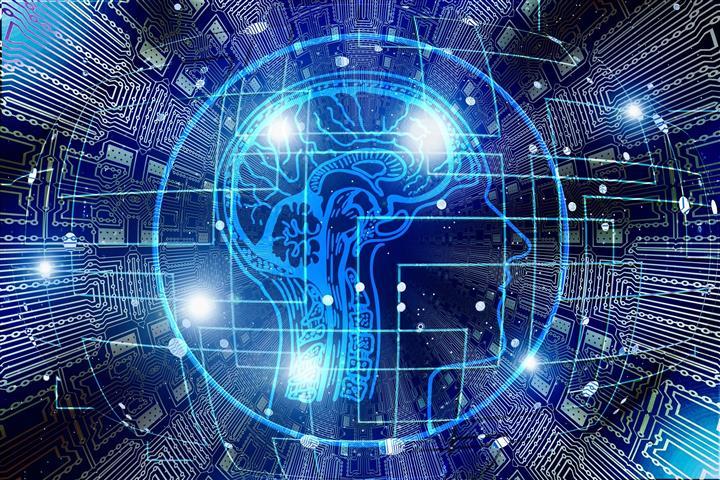 Formació  per docents intel·ligències múltiples